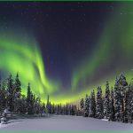 Conoce Finlandia con nuestra web Finlandia.org.es