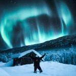 Lugares con encanto de Finlandia