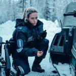 Ártico la serie finlandesa más cara de la historia